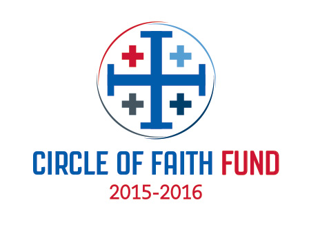Circle of Faith